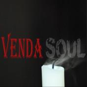VendaSoul profile image