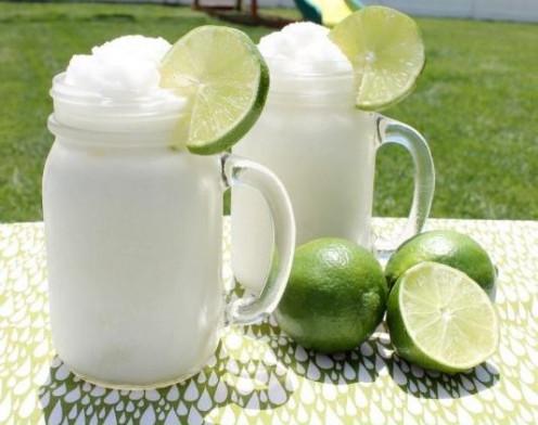 2. Ice Coco