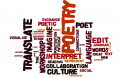 Poetry Tips For Beginners