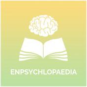 enpsychlopaedia profile image
