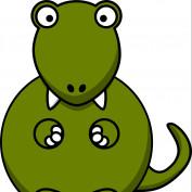JennyDelToro profile image