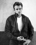 Rebel Without a Cause: James Dean and a Host of Misfits