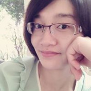 Queena Wong profile image