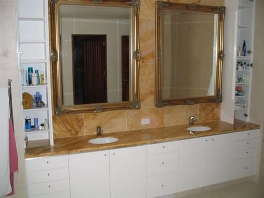 Marble Bathroom Remodeling Ideas