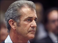 Mel Gibson - One Man's Journey Into Hell