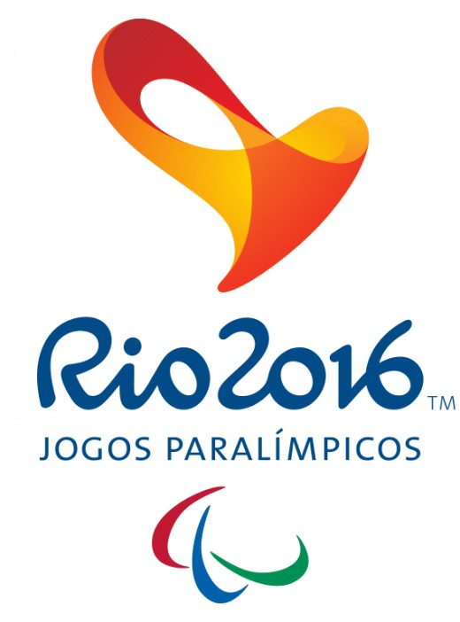 2016 Summer Paralympics will be the next sport event after 2016 Summer Olympic host in Rio de Janeiro. 2016 Summer Paralympics will be held on September 7 to September 18, 2016. 2016 Summer Paralympics will be attended by athletes from 34 countries.