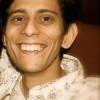 Akshay Donde profile image