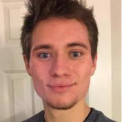 AlexTomczuk profile image