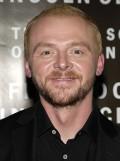 Simon Pegg plays Scotty