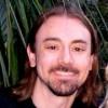 murphy80 profile image