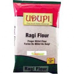 "Should I give ""Ragi"" Powder to my 7 month baby?"