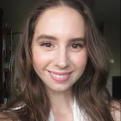 Rebecca K Sampson profile image
