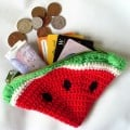 Outstanding Watermelon Craft Ideas