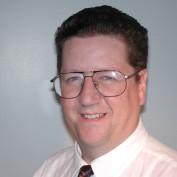 Donald Tincher profile image