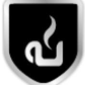 Coffee Capsule profile image