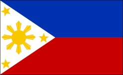 Philippine Superstitious Beliefs