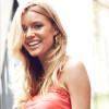 Nicole Stanley profile image