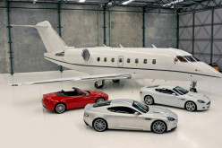 10 Signs You Are Going To Be Rich
