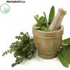 Herbaliststop profile image