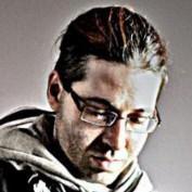 Cosmo Morte profile image