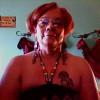 Katrice Sullivan profile image