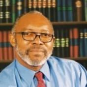 JEThompson profile image