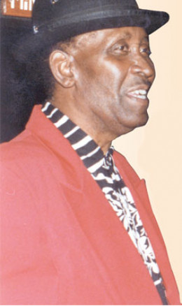 Fadhili William Mdawida (RIP) owns copyright to Malaika and before his death in 2001, claimed he was the true songwriter of Malaika