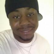 Jamaal Roberts profile image