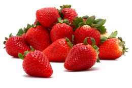 ethyl butyrate ester -the strawberry flavor