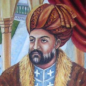 Ahmed Shah Duranni Passed through Islamabad to invade the Indian Sub Continent.