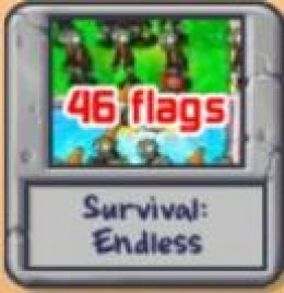 46 Flags. What's Yours?