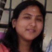 Nagalekshmi profile image