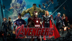 Avengers: Age of Ultron Honest Review