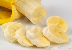 Johns Best Ever Banana Cream Pie
