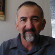 guzie profile image