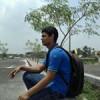 Emran Khan profile image
