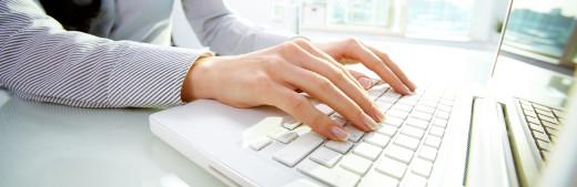 Image courtesy: http://thinkglinkmedia.com/