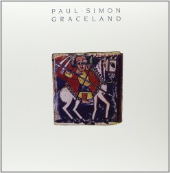 The Controversy Surrounding Paul Simon's Graceland