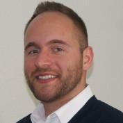 kyleleighton profile image