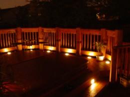 Deck lighting low voltage lighting design pictures deck lighting low voltage mozeypictures Images