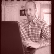 JamieHGarrett profile image