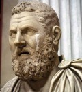 Rome: An Emperor Who Ruled for Just 86 Days