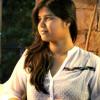Shilpa Chavare profile image
