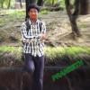epraneeth77 profile image