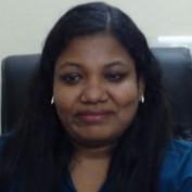 ruthanitha profile image