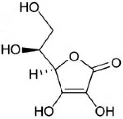 Ascorbic Acid Determination