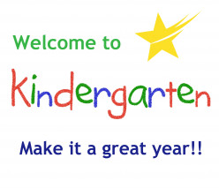 5 Reasons to NOT Put Your Child in Public Kindergarten