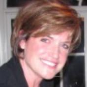 Trish Lowe profile image