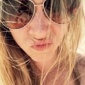 Anyala profile image