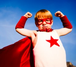Empowering Your Child Through Personal Responsibility